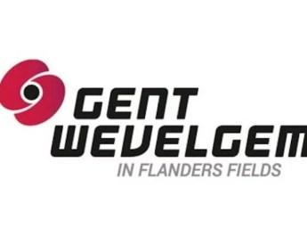 Gand-Wevelgem fera encore la part belle aux chemins de terre en 2018