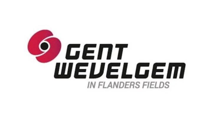 Gand-Wevelgem 2018 - Logo