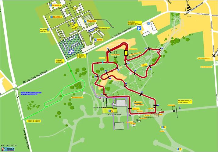 Coxyde_ChptBelgiqueCyclocross_Plan