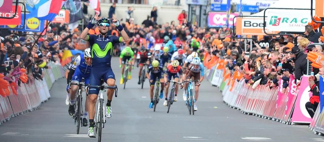 ASO devrait s'inspirer de l'Amstel Gold Race pour ses classiques ardennaises