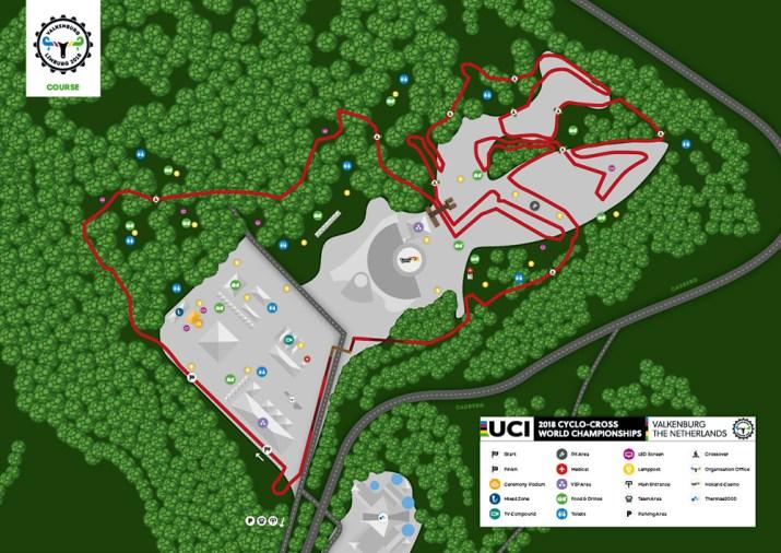 CC-UCI-WC-VALKENBURG2018_parcours