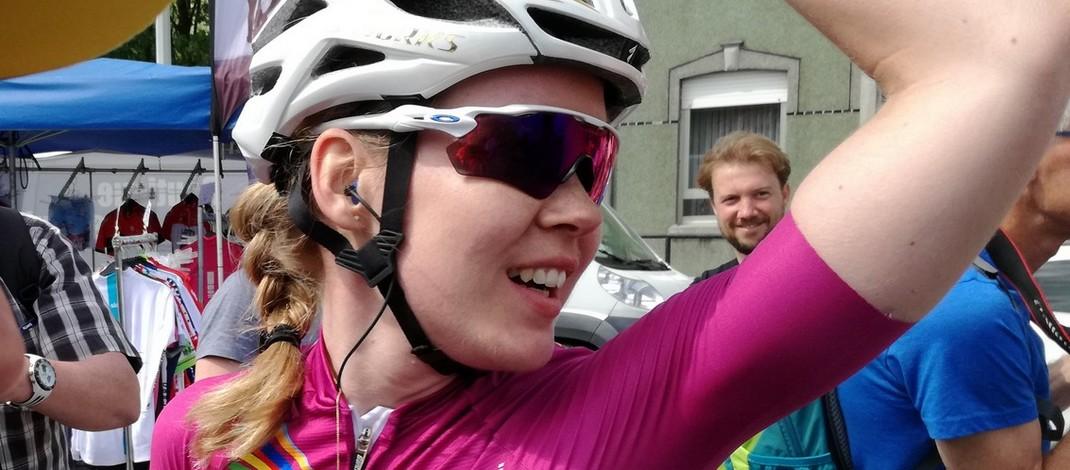 Liège-Bastogne-Liège Femmes : Van der Breggen, patronne des classiques