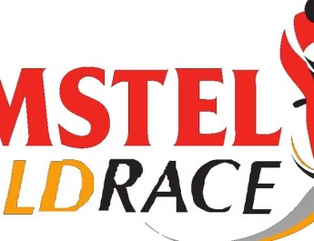 Notre présentation complète de l'Amstel Gold Race : les Néerlandais en terre conquise