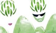 Découvrez les parcours interactifs et horaires de Liège-Bastogne-Liège hommes et femmes 2018