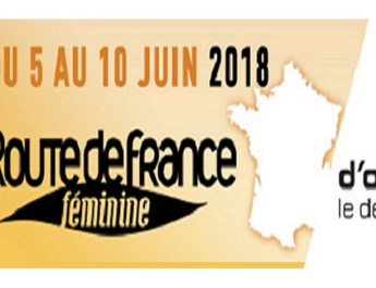 La Route de France à nouveau annulée : le calendrier féminin perd l'une de ses courses mythiques