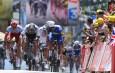 Cyclisme en télévision : découvrez le programme TV de la saison 2019