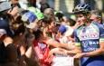 Wanty-Groupe Gobert vainqueur de l'Europe Tour pour la troisième fois consécutive