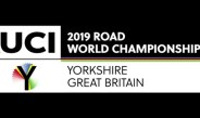 Championnats du monde de cyclisme sur route 2019 : le Yorkshire dévoile ses cartes et profils