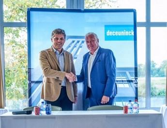 Quick Step deviendra Deceuninck-Quick Step en 2019, Lotto-Soudal change de manager