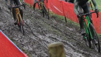 Calendrier Cyclo 2020.Le Monde Du Cyclo Cross S Interroge Sur La Future Coupe Du
