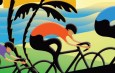 Paris-Nice 2019 : les étapes de la Course au Soleil se dévoilent, Turini et Nice en juges de paix