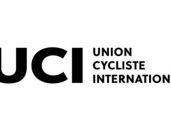 Les premiers championnats du monde de cyclisme, toutes disciplines confondues, organisés à Glasgow en 2023