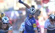 Tour d'Italie, Milan-Sanremo… : RCS Sport dévoile ses invitations pour ses courses en 2020