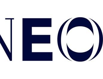 Le Team Sky deviendra INEOS dès le 1er mai grâce au géant britannique de la pétrochimie et du plastique
