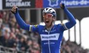 Philippe Gilbert pour trois ans chez Lotto-Soudal : un coup parfait