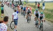Cyclisme en télévision : découvrez le programme TV de la saison 2020