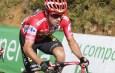 Tour d'Espagne : Roglic remporte le Grand Tour le plus surprenant de la saison