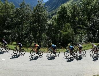 Tour de France 2020 : notre présentation complète de la 19e étape