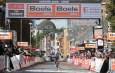 Liège-Bastogne-Liège 2021 : notre présentation complète de la 5e édition féminine