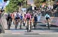 Démare, Van der Breggen, Evenepoel… : découvrez les chiffres de la saison 2020 de cyclisme sur route