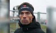 Sven Vanthourenhout remplace Rik Verbrugghe comme sélectionneur belge : «Ne pas séparer la route et le cyclo-cross»