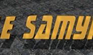 Le Samyn 2021 : notre présentation complète de la 53e édition