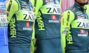 Dopage : Vini Zabù-KTM, suspendu 30 jours, ne sera pas sur le Tour d'Italie