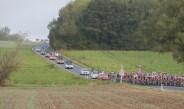 Flèche Wallonne 2021 : notre présentation complète de la 24e édition féminine