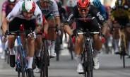Tour d'Italie 2021 : notre présentation complète de la 7e étape