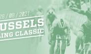 La Brussels Cycling Classic dévoile son parcours : le Mur de Grammont en juge de paix