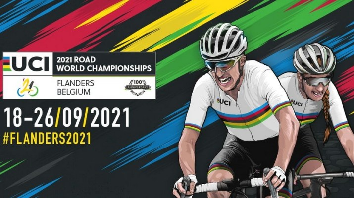 Affiche V2 - Championnats du monde sur route 2021 Flandre.jpg