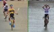 Coupe du monde de cyclo-cross #1 – Waterloo : Vos et Iserbyt font le show