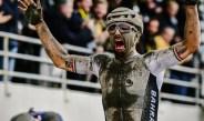Paris-Roubaix : Colbrelli écrit la légende, Vermeersch se fait un nom