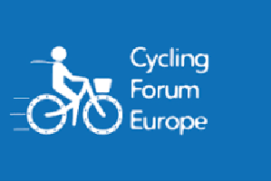 EU Roadmap for Cycling