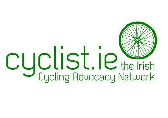 Cycling Advocates Demand Government Direction TO Local Authorities, on Covid-19 Responses