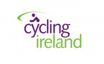 "Cycling Ireland on ""everyday"" cycling"