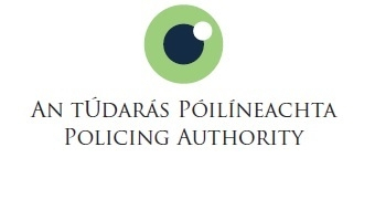 Submission to Policing Authority on Policing Priorities Plan 2018