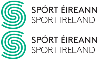 Sport Ireland workshop on Get Ireland Cycling
