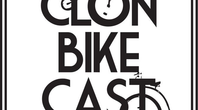 Clonakilty Bicycle Festival