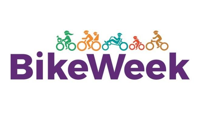 Bike Week 2021 – Cyclist.ie Member Group Events