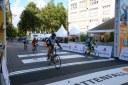 Cyclassics-2014