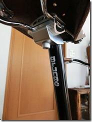 CIMG3015