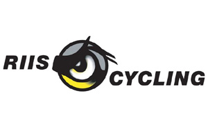 Cyclo Trey Greenwood Leaves Riis Cycling