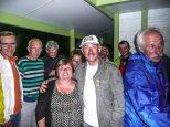 le-ventoux-blanquefort-2015-025-1