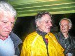 le-ventoux-blanquefort-2015-038-1