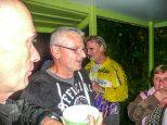 le-ventoux-blanquefort-2015-039-1