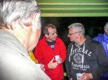 le-ventoux-blanquefort-2015-041-1