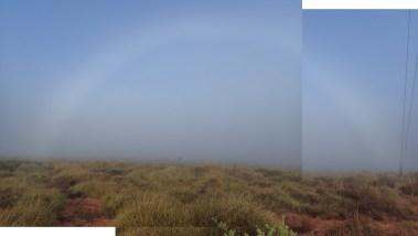 161125-white-rainbow