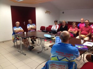 formation  aisance individuelle et en groupe cyclo club st péray 002