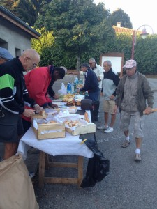 rallye cyclo-club fete des vins 2015 001